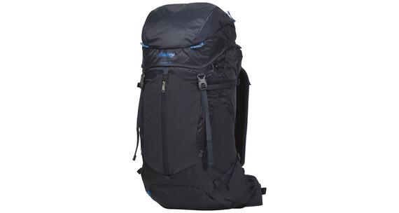 Bergans Skarstind 48 Backpack Night Blue/Athens Blue